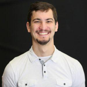 Zach Stolter